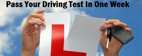 Driving Lessons In Hartlepool