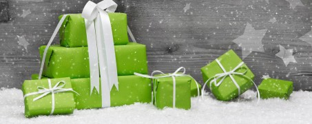 Christmas Deals For 2016