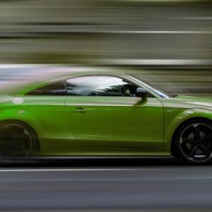 fast-sport-car-1466168553cqi