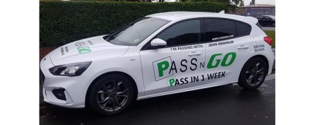 Pass N Go Expands to Monaco!!
