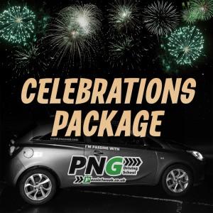 celebrations previewNYE ad