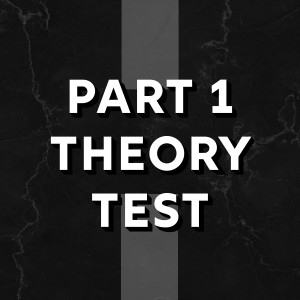 part 1 theory